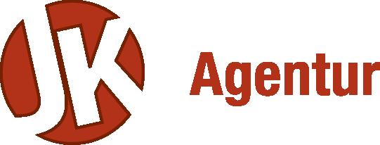 JK Agentur